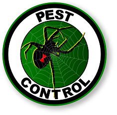 Fort Pierce, FL Pest Control