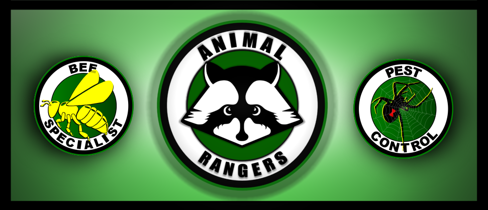 Fort Lauderdale, FL Animal Rangers Nuisance Wildlife Removal & Pest Control Services
