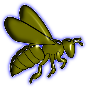 Bee Removal South Sarasota, FL Animal Rangers Nuisance Wildlife Removal & Pest Control Services