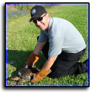 Hillsboro Beach, FL Animal Rangers Nuisance Wildlife Removal & Pest Control Services