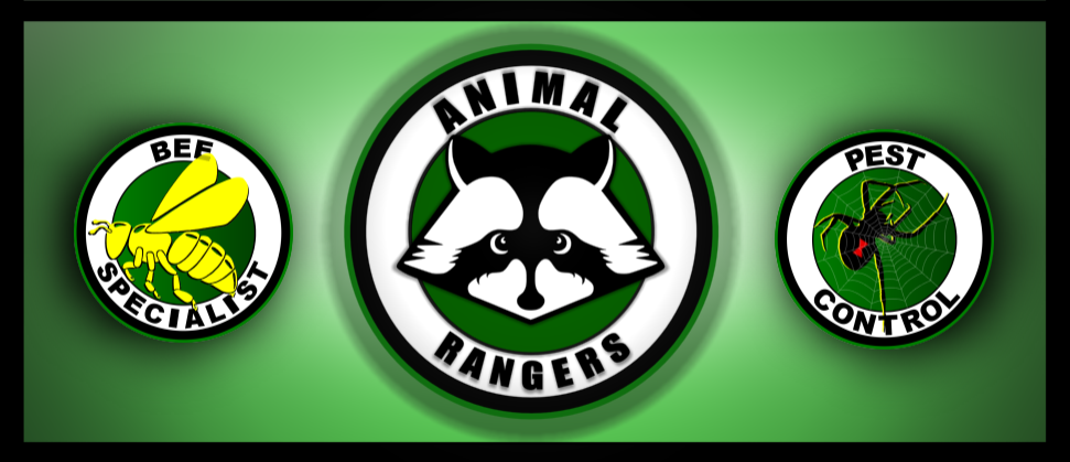 Eden, FL Animal Rangers Nuisance Wildlife Removal & Pest Control Services